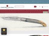 Comptoirducouteau.fr