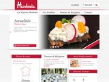 Hardouin
